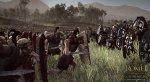 Дополнение к Rome 2 напишут по «Заметкам о Галльской войне» - Изображение 4