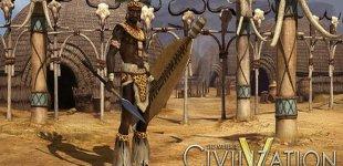 Sid Meier's Civilization V: Brave New World. Видео #3