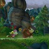 Скриншот Donkey Kong Country: Tropical Freeze