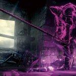 Скриншот Dark Souls 3 – Изображение 22