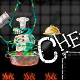 Скриншот Dokuro