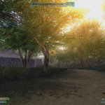 Скриншот Private Wars – Изображение 18