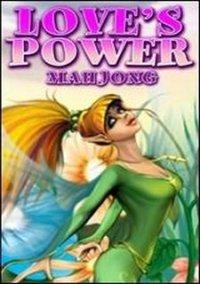Обложка Love's Power Mahjong