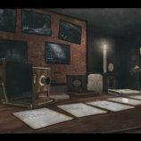 Скриншот Criminel