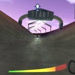 Скриншот Sphere Racer – Изображение 4