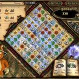 Скриншот Magic Match