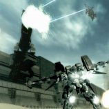 Скриншот Armored Core: For Answer