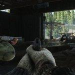 Скриншот Escape From Tarkov – Изображение 34