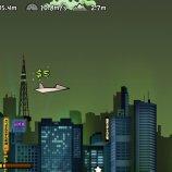 Скриншот Flight