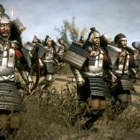Скриншот Total War: Shogun 2 - Rise of the Samurai