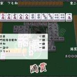 Скриншот MahJong Nagomi