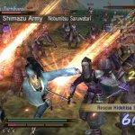 Скриншот SAMURAI WARRIORS 2 – Изображение 4