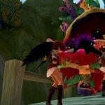 Скриншот Soul Captor – Изображение 5