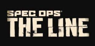 Spec Ops: The Line. Видео #5