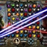 Скриншот Gyromancer
