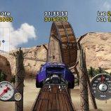 Скриншот FX Racing – Изображение 2