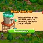 Скриншот Top Farm – Изображение 7