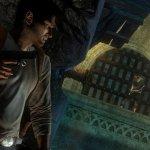 Скриншот Uncharted: Drake's Fortune – Изображение 49