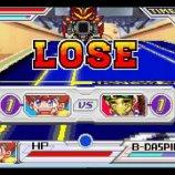 Скриншот Battle B-Daman: Fire Spirits!
