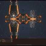Скриншот Deep Space Settlement – Изображение 19