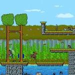 Скриншот DUCK GAME – Изображение 1
