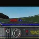 Скриншот X-Car: Experimental Racing – Изображение 19