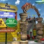 Скриншот Hoyle Puzzle & Board Games (2008) – Изображение 5