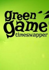 Обложка Green Game: TimeSwapper