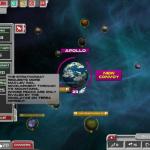 Скриншот Apollo4x – Изображение 3