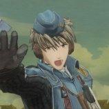 Скриншот Valkyria Chronicles
