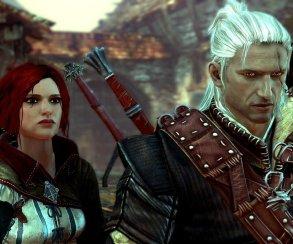 Создатели The Witcher выпустят мобильную игру до конца года