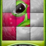 Скриншот Blyx Alien Puzzle – Изображение 1