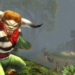 Скриншот Dungeons & Dragons Online – Изображение 121