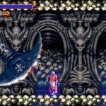 Скриншот Castlevania: Harmony of Dissonance – Изображение 4
