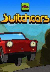 Обложка Switchcars