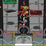 Скриншот Word Killer: Revolution – Изображение 3