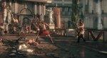 Ryse: Son of Rome лязгнет на PC до конца года - Изображение 5