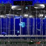 Скриншот Atlantis Rising – Изображение 2
