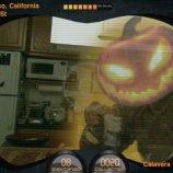 Скриншот ARGH - Augmented Reality Ghost Hunter – Изображение 4