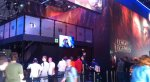 Наши в Кельне #2: Лучшие стенды на Gamescom 2013 - Изображение 55