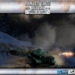 Скриншот Panzer Elite Action: Fields of Glory – Изображение 28