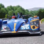 Скриншот Project CARS – Изображение 276
