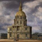 Скриншот The Vulture: An Investigation in Paris under Napoleonic Rule – Изображение 9