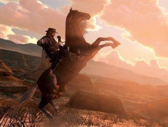 Take-Two запретила моддерам переносить карту RDR вGTA V