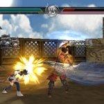 Скриншот Warriors Orochi 2 – Изображение 34