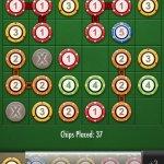 Скриншот Chip Chain – Изображение 5