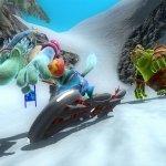 Скриншот Adrenalin Misfits – Изображение 32