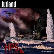 Naval Campaigns: Jutland – фото обложки игры