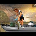 Скриншот Angler's Club: Ultimate Bass Fishing 3D – Изображение 54