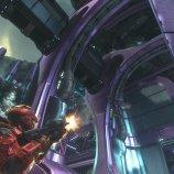 Скриншот Halo: Combat Evolved Anniversary – Изображение 5